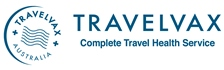 Travelvax-Logo-Blue - Copy