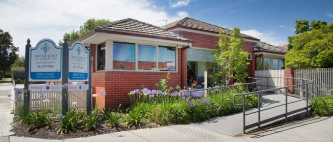 Medical Practice Bentleigh East