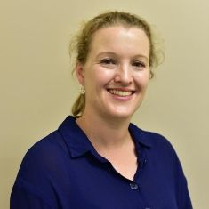 Dr Jane Foley - Mackie Road Clinic