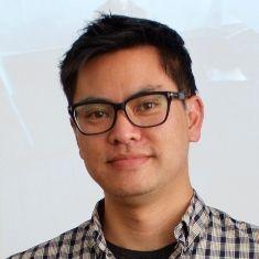 Dr Kelvin Lau - Mackie Road Clinic